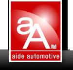 Aide Auto Gdpr Policy