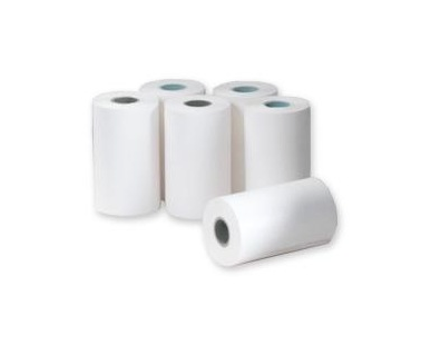 Purchase paper online